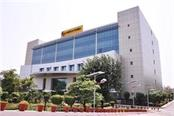 rs 3 028 crore contract for l  t construction
