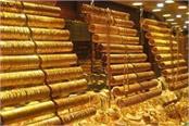 delhi bullion market closed