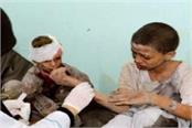 children were killed in yemen from the us bomb report