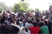 lal singh appeal public to cooperate in cow slaughter case