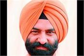 sidhu should clarify imran s wrong commentary on prime minister modi  sirsa