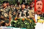 now pakistan again turns the body of an indian soldier into a corpse