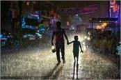 meteorological department likely to show rain in these five states