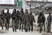 terrorist attack jammu kashmir pulwama shopian hizbul mujahideen
