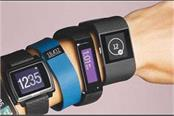 best fitness trackers of 2018