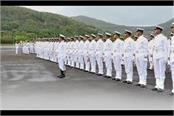 recruitment on many posts of indian navy you too should apply