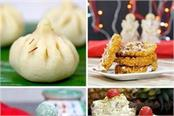 delicious sweet recipes to celebrate ganesh utsav