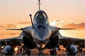 10 big updates of rafale deal issue