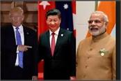 india meets all qualifications to be member of nsg us
