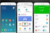 xiaomi smartphones now have new whatsapp cleaner feature in miui 10