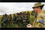 china extension of training of new soldiers recruited
