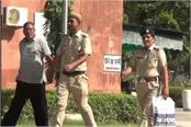 government teacher arrested fo showing adult films to student