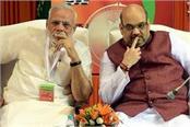 parrikar s information about rafael deal  congress