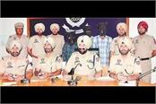 3 arrested for inter state gangs snatching ear rings and chains from women