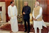 boeing equipped with facilities for president vice president and pm modi