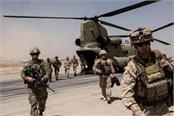 pentagon draws up plans for quick afghanistan withdrawal