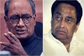 cm kanmalnath attacks on digvijaya singh