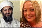 british couple shocked after spotting osama bin laden on the beach
