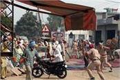 behbalkalan golikand anniversary sikh groups will gather in bargadi
