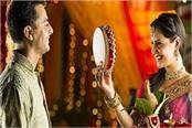 karwa chauth 2019 muhurat and puja vidhi timing