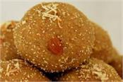 shadow of adulteration hovering over sweets in the diwali festival