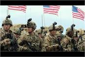 pentagon to deploy around 2 000 additional troops to saudi
