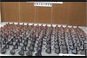 tokyo senior citizen steals 159 bicycle seats in japan