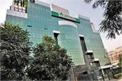indiabulls real estate will buy back shares worth rs 500 crore