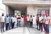 firozpur hindi news