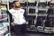 robbery in garry sandhu s showroom