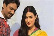 motichoor chaknachoor director debamitra biswal caught in fraud row