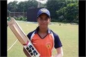 team india cricketer