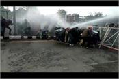 water canonon jbt candidates in panchkula