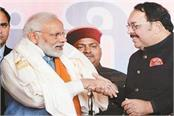 narendra modi is emerging as an ideal for the new generation