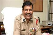 sc to hear petition against nageswara rao for appointment as interim director