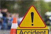15 injured in road accidents found in hospital