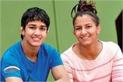 babita phogat to promote digvijay in jind by election
