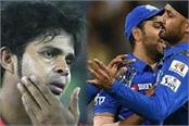 after 11 years sorry for bhajji did not say should slap sreesanth