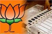 uk fpa disassociates itself with any claims from evm hacking