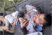 boy death in gurdaspur