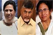 new king makers bjd trs y s r 50 mps to decide