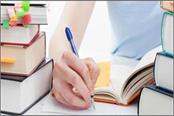 board exam these tips will help you prepare your stress free