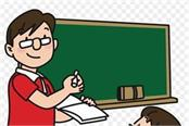 umesh patel higher education minister of umesh raipur