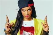 youtube sensation lilly singh says she is bisexual