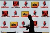vodafone idea fixed rate of rs 12 50 per share for right issue