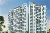 delhi ncr mumbai 55 percent stake in new affordable homes report