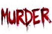 murder of a innocent in sagar