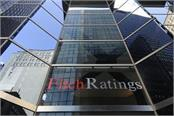 fitch cuts india gdp growth forecast for fy20 to 6 8 pc