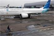 indonesia permanently bans boeing 737 max 8 from serving flights