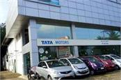tata motors to hike passenger vehicle prices by up to rs 25 000 from april